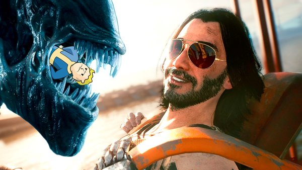10 Worst Video Game Launches