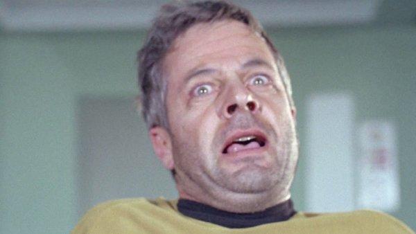 Star Trek Decker