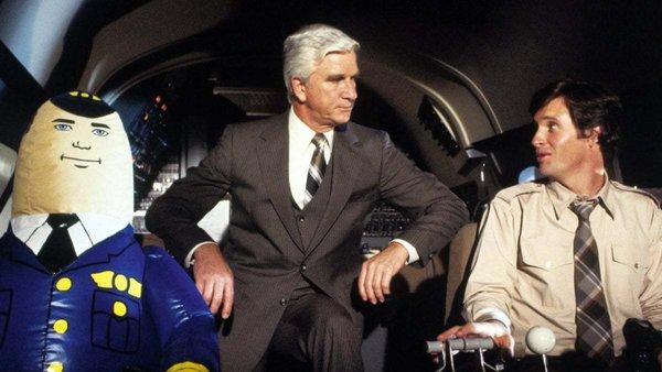 Airplane 1280 720