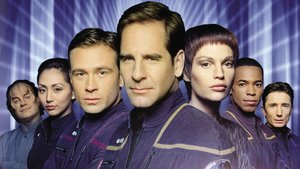 Star Trek: 10 Things You Never Knew About Enterprise