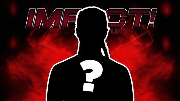 Killer Kelly silhouette