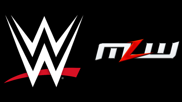 WWE MLW