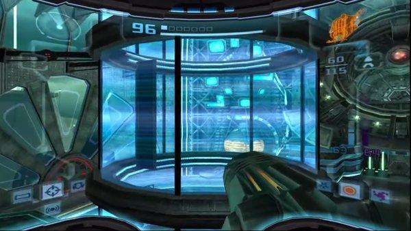Bioshock Infinite Booker Elizabeth