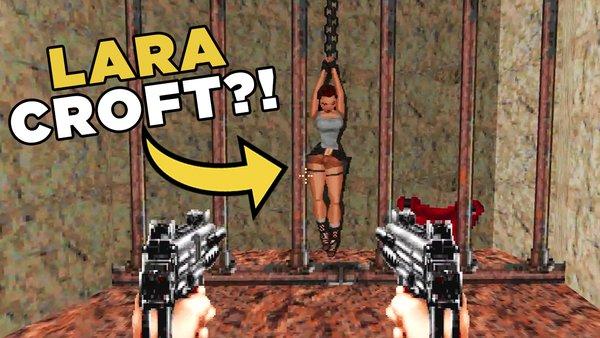 Shadow Warrior Tomb Raider THUMB