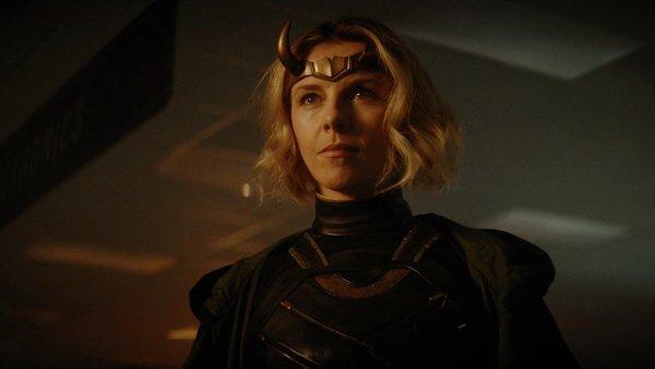 Lady Loki Episode 2