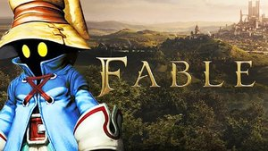 5 Things Fable Could Learn From Final Fantasy