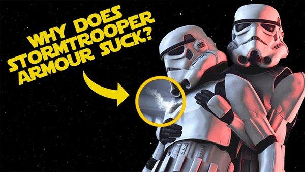 star wars questions