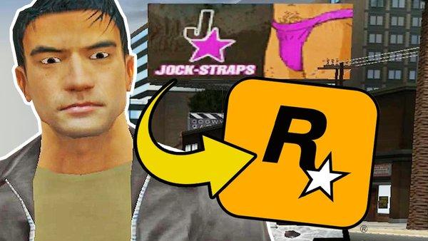 true crime rockstar