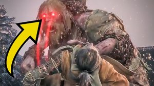 8 EXACT Moments You Rage Quit In Video Games