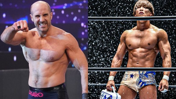 Jon Moxley Vs Roman Reigns Vs Seth Rollins Shield Triple Threat