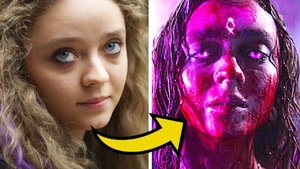 9 More Horror Movie Wishes That Went Horribly Wrong
