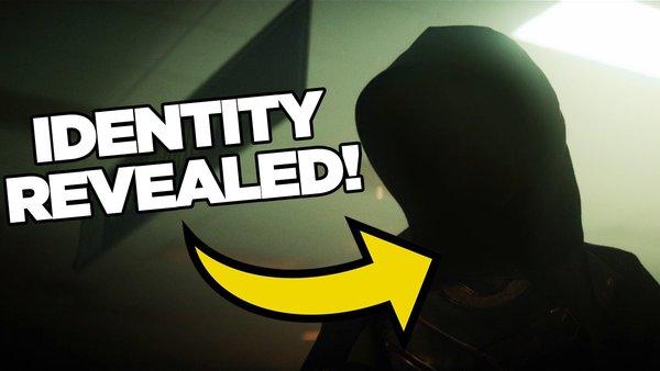 Loki episode 2 identity revealed thumb