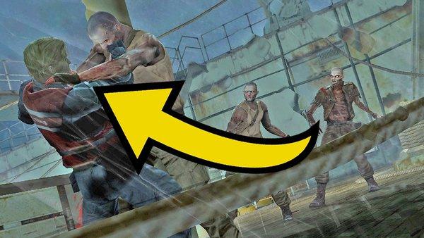 gaming thumb