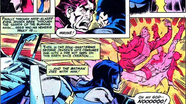Wonder Woman Batman 1280 720