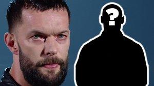 Trending #4      Finn Bálor's Next WWE Feud REVEALED