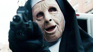 Trending #6      10 People Who Copied Movies In Disturbing Ways