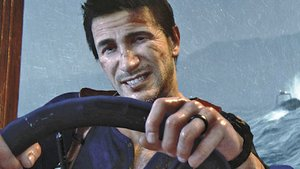8 Video Games That Mocked Themselves