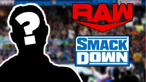 This WWE Star DIDN'T KNOW He'd Been Moved To SmackDown