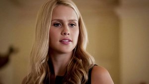 The Originals Rebekah Mikaelson