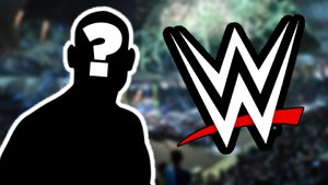 """Trending #3      Short-Lived Star Says He Wanted """"Bigger"""" Moment In WWE"""