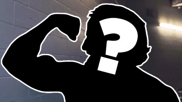 Tony Nese silhouette