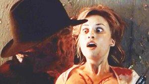 9 Horror Movie Villains We ALL Foolishly Thought Had WON