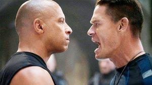Trending #5      The Single Biggest Mistake Each Fast & Furious Film Has Made