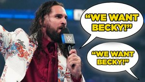 17 Things You Probably Missed From WWE SmackDown (July 30)