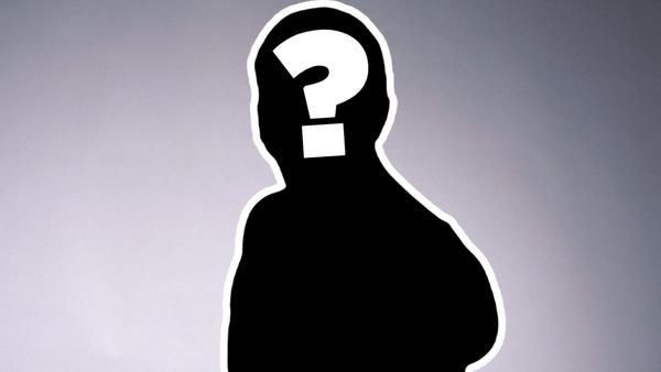 Jeff Jarrett silhouette