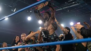 IMPACT Wrestling Quiz: How Much Do You Remember About Bound For Glory 2020?
