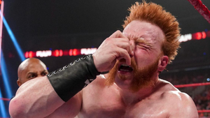6 Ups & 6 Downs From WWE Raw (July 26)