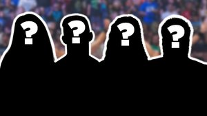 Four NXT Stars Work Dark Matches Before WWE SmackDown