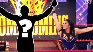 Trending #2      Ex-WWE Star Debuts At IMPACT Homecoming