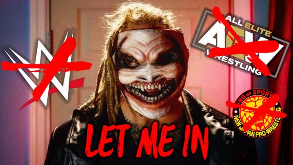 Bray Wyatt thumb