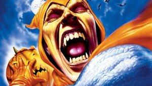 Hobgoblin Marvel Comics