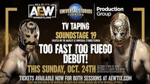 Top AEW Star Bringing New Gimmick To Dark