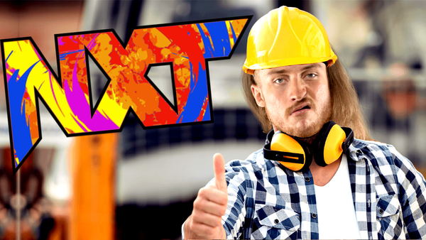 Pete Dunne builder