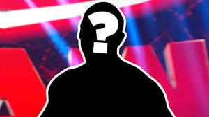 Trending #4      WWE Raw Wrestler To Be Repackaged - AGAIN
