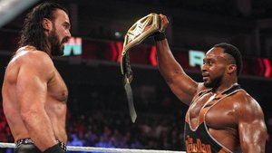 WWE Raw Draws Record Low P18-49 Rating
